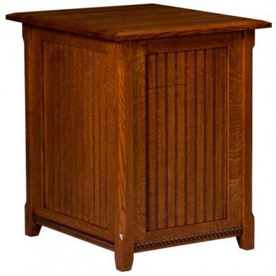 Ashton-File-Cabinet-Back