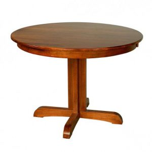 Shaker / Mission Dining Tables