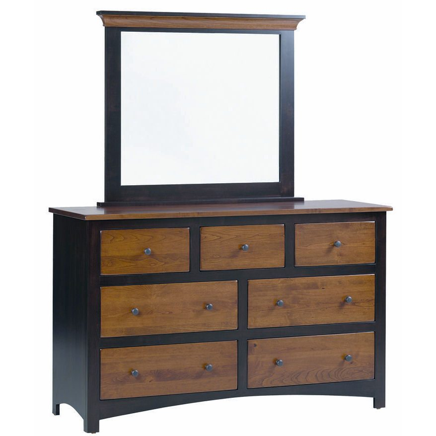 Avondale Bedroom Collection 303AV Dresser