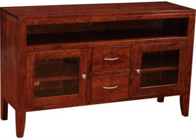 BA-1320-TV-Stand