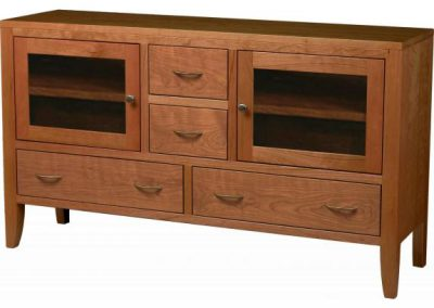BA-1322-TV-Stand