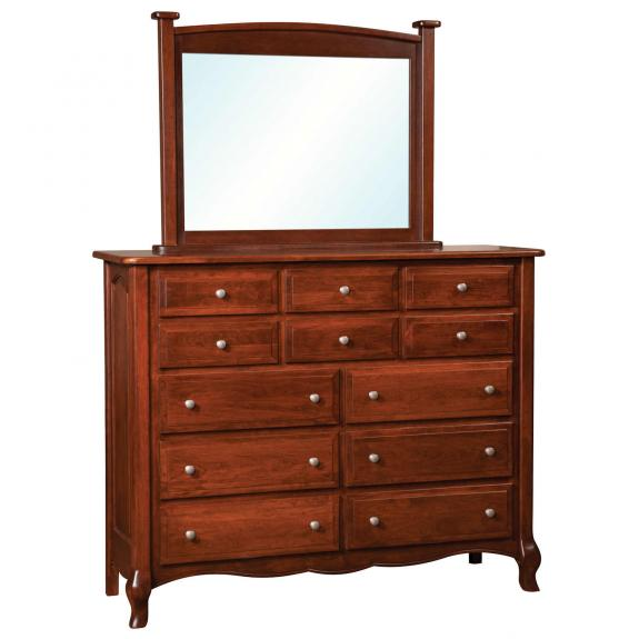 French Country Bedroom Set for Sale in Dayton Cincinnati Ohio