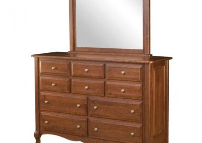 BFC-46-Dresser-with-Mirror