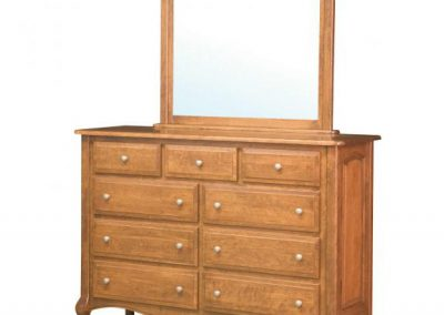 BFC-51-Dresser-with-Square-Mirror