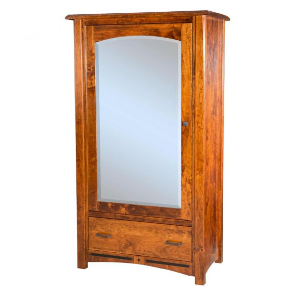 Lavega Bedroom Collection BL-06 Armoire