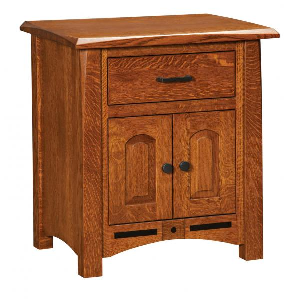 Lavega Bedroom Collection BL-11 Night Stand