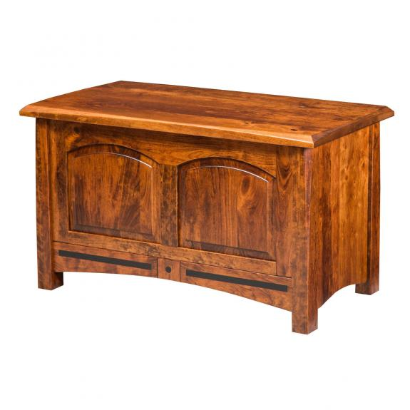 Lavega Bedroom Collection BL-201 Cedar Chest
