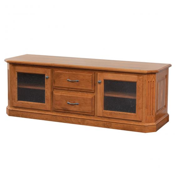 BUC-152 Buckingham LCD TV Stand