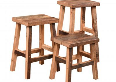 Bar-Stool-grouping-showing-Heights-2017Cat-p71-Center