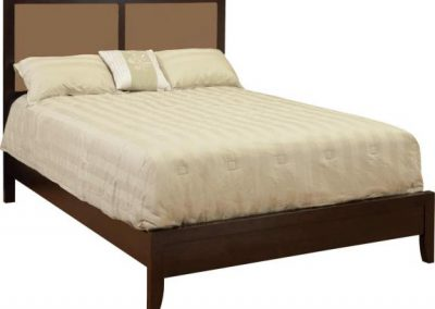Barrington-Bed-with-Leather