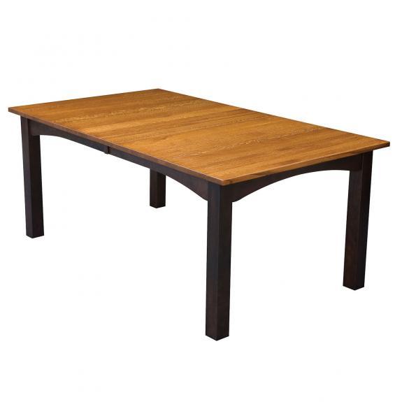 L-110 Bellingham Legged Table