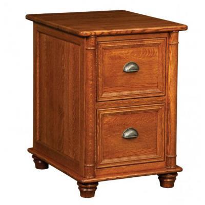 Belmont-2-Drawer-File-Cabinet