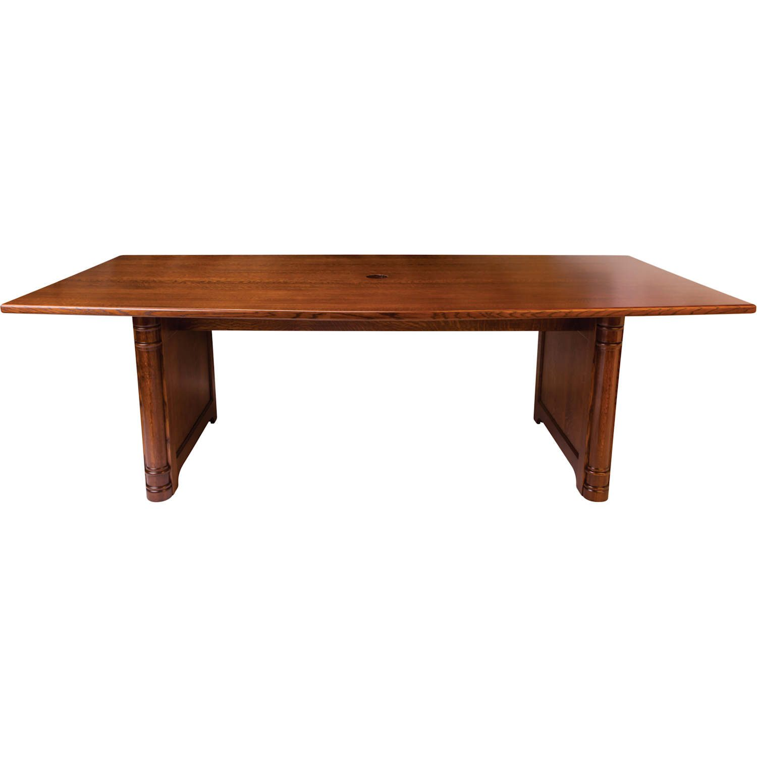 BCT9648 Belmont Conference Table