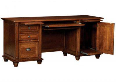 Belmont-Credenza-Desk