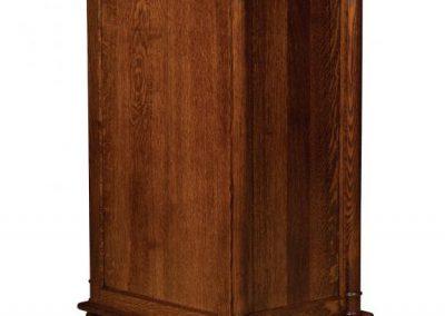 Belmont-File-Cabinet-Back