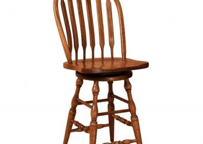 Bent-Paddle-Swivel-Bar-Stool