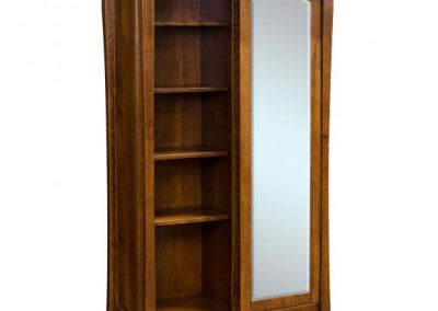 Berkley-Sliding-Door-Armoire-Open