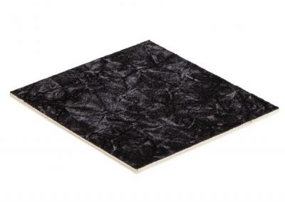 Black-Plain-Velvet