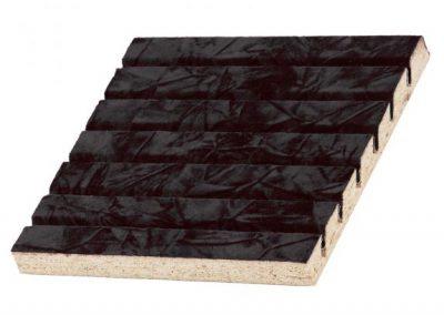 Black-Ring-Drawer