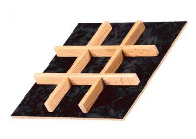 Black-Wooden-Dividers