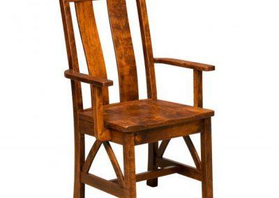 Bostonian-Arm-Chair