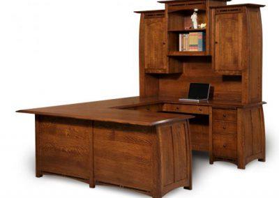 Boulder-Creek-4-Piece-Desk-2