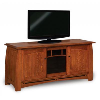 Boulder-Creek-60-TV-Stand