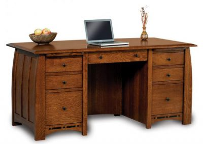 Boulder-Creek-Executive-Desk-Back