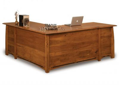 Boulder-Creek-L-Desk-Back