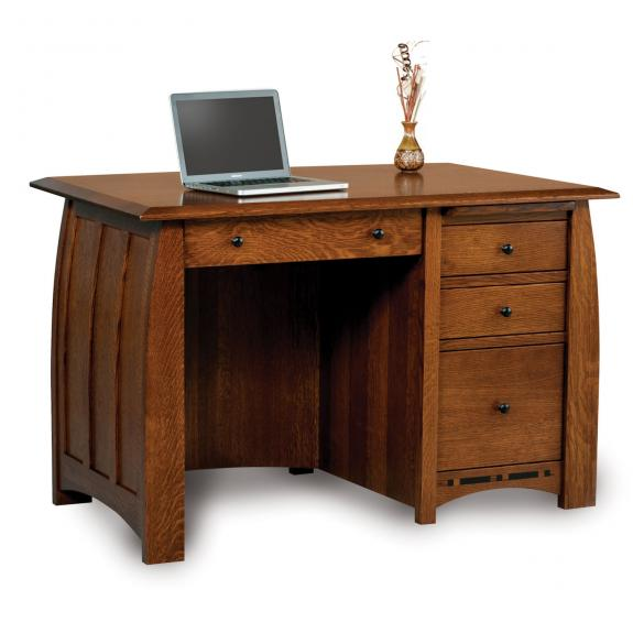FVD-2849 Boulder Creek Student Desk