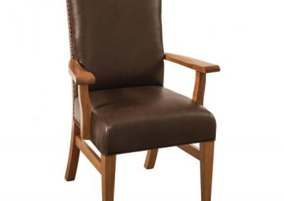 Bow-River-Arm-Chair