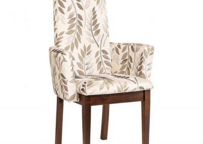 Bradbury-Arm-Chair