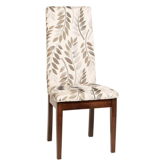 Bradbury Dining Room Collection Bradbury Upholstered Dining Chair