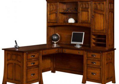 Bridgefort-Corner-Desk-Small