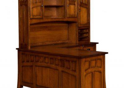 Bridgefort-Small-Corner-Desk-Side