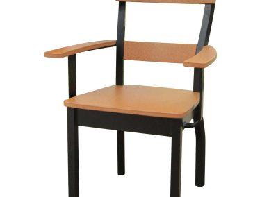 Bridgeport-Outdoor-Arm-Chair