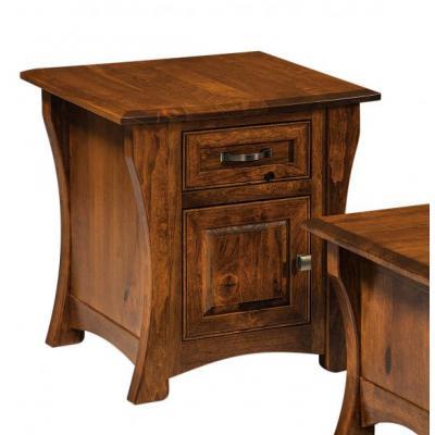 Brisbon-Large-End-Table