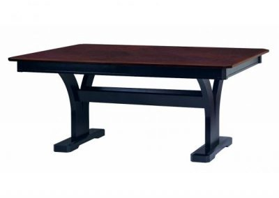 Bristol-Trestle-Table