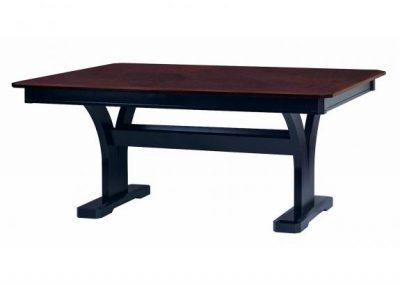 Bristol-Trestle-Table