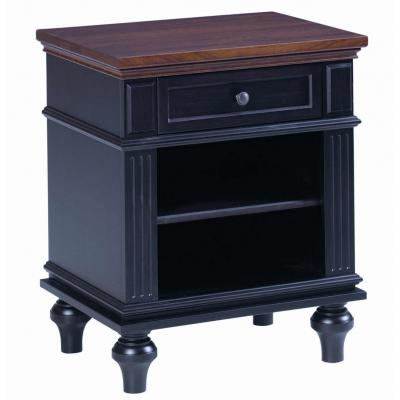 Bun-Foot-1-Drawer-Nightstand-b
