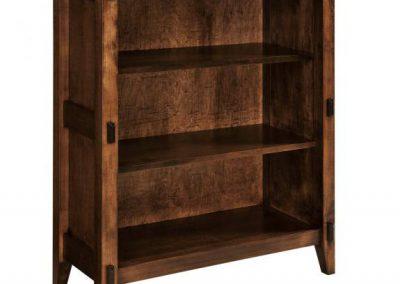 Bungalow-Bookcase-SC-3640