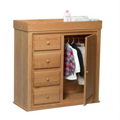 CC-407-Changing-Table
