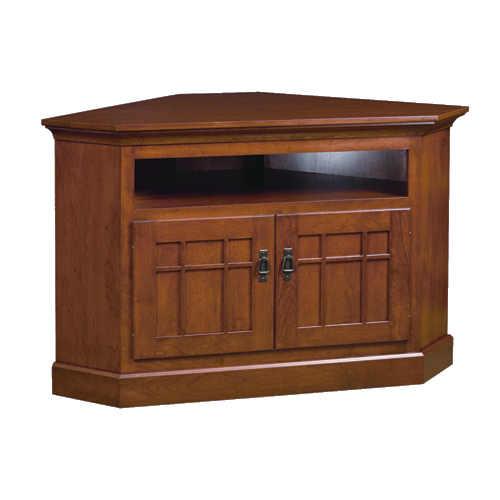 CE-SV32 Corner TV Stand