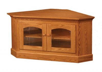 CE-32S-TV-Stand