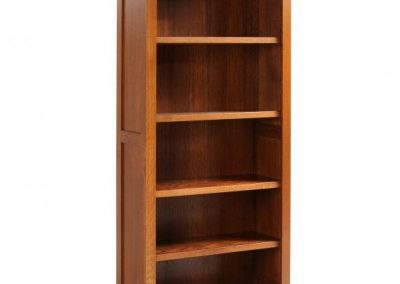 COVENTRY-9-3672-BOOKCASE