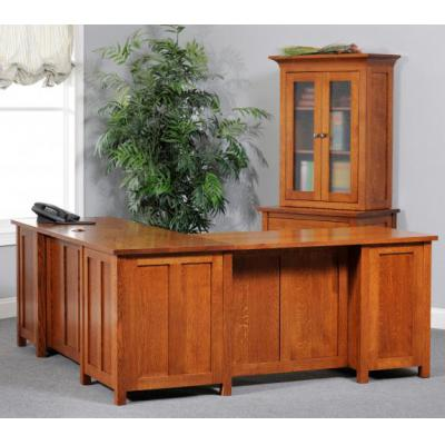 COVENTRY-950-L-DESK-FRONT