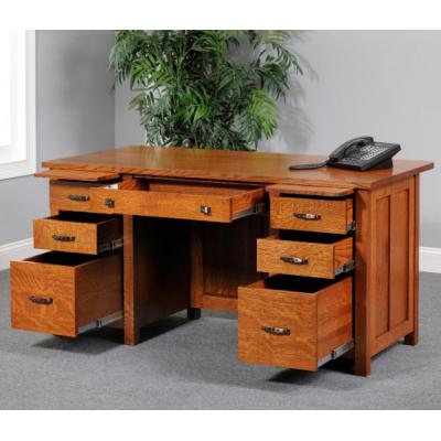 COVENTRY-960-EXECUTIVE-DESK-BACK