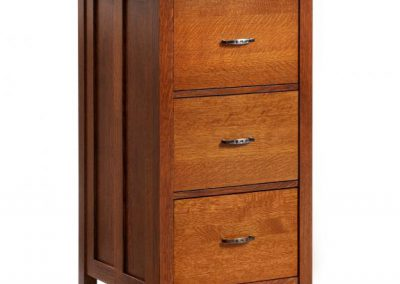 COVENTRY-993-FILE-CABINET