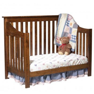 CR-102-Youth-Bed