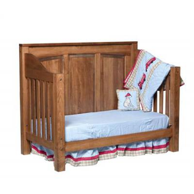 CR-109-Youth-Bed